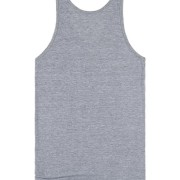 gray_men_hollarado_tank_back