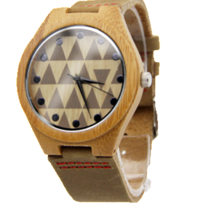 bamboo_watch_geo