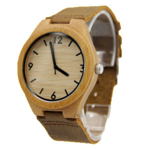 bamboo_watch_number