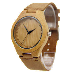bamboo_watch_modern